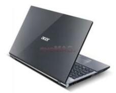 Acer Aspire V3-571G-736B4G50Maii