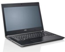 Laptop Fujitsu LifeBook UH552