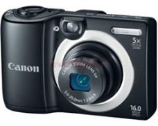 Canon PowerShot A1400
