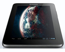 Lenovo IdeaPad Tablet