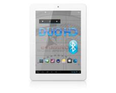 Allview Alldro 3 Speed DUO HD