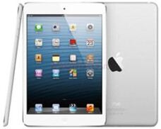 Apple Mini iPad