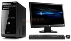 Sistem PC HP Pro 3500