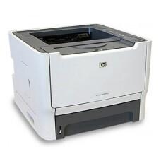 Imprimanta Laser HP LaserJet 2015D
