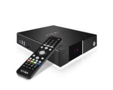 RaidSonic IB-MP3011Plus