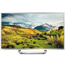 TV Led LG 3D Cinema 84LM960V