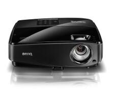 videorpoiector BenQ 3D MX518
