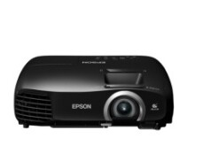 videoproiector Epson EH-TW5200 3D Full HD