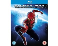 Trilogia Spider-Man