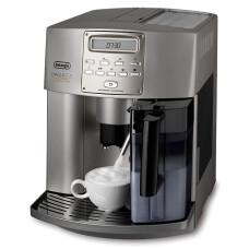 Aparat de cafea automat Magnifica DeLonghi ESAM 3500