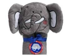 Prosop Haios Elefantica Elsie