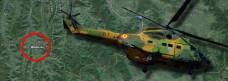 Un elicopter militar s-a prabusit in judetul Sibiu. Mircea Dusa: La bord se aflau 10 persoane, iar 8 dintre ele au(...)