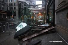 Uraganul Sandy - 9