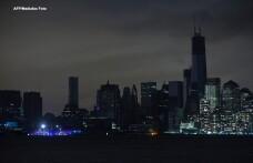 Uraganul Sandy - 7