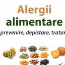 Alergii alimentare, James Braly, Patrick Holford