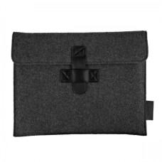 Acme 10S33B - husa neagra pentru tableta Sleeve, 9,7