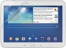 Folie de protectie Samsung ET-FP520CTEGWW pentru Galaxy Tab 3 10.1