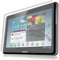 Folie protectie Magic Guard FOLP5110ANT pentru Galaxy Tab 2 10.1