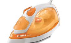 Fier de calcat Philips PowerLife GC2905/50, 2000W