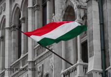Incident diplomatic grav intre Ungaria si SUA. Mai multi inalti oficiali maghiari au adus atingere intereselor americane