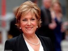 Britanicii sunt indurerati, dupa moartea unei actrite de 66 de ani: Te rog nu plange..totul va fi bine