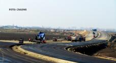 Autostrada Bacau-Pascani, aeroportul Tulcea si centura Vasluiului, prioritare in Master Plan. Cat ar costa realizarea lor