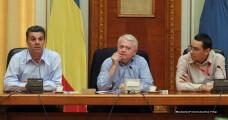 Reactiile liderilor PSD, dupa cazul Sova-Hrebenciuc de la DNA. Ce au declarat Victor Ponta si Valeriu Zgonea