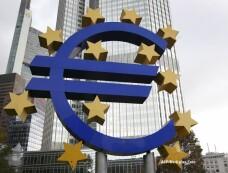25 de banci din Europa au picat TESTELE DE STRES. Unele dintre ele sunt prezente si in Romania