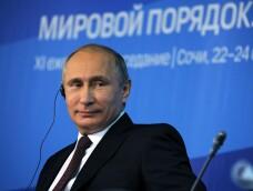Statele Unite avertizeaza Rusia dupa ce Moscova a anuntat ca va recunoaste alegerile organizate de separatisti in Ucraina