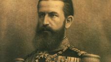 Cei 100 de ani de la moartea Regelui Carol I, comemorati printr-o expozitie in premiera la Muzeul de Istorie din Capitala