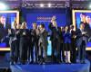 PNL, Klaus Iohannis, Ludovic Orban