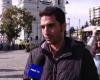 Reacția lui Mustafa, un musulman venit la moaștele Sf Parascheva, la Iași