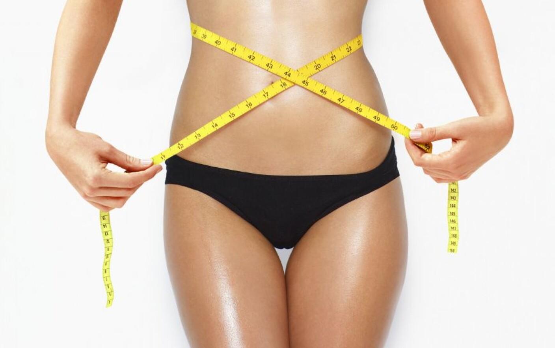 Cum slabesti 4 kilograme intr-o saptamana - Dietă & Fitness > Dieta - boldcharts.ro