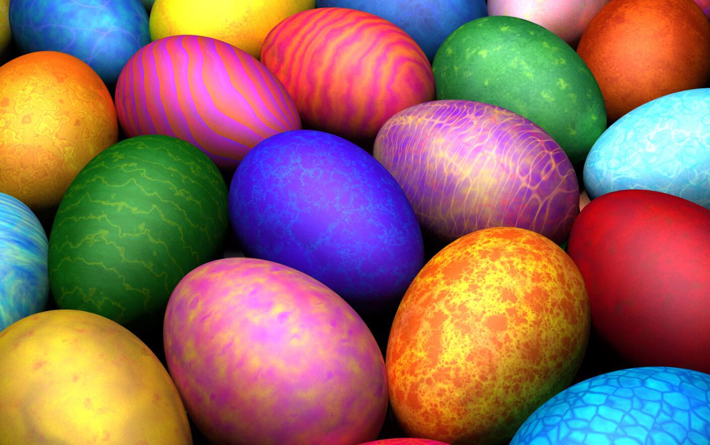 Ce simbolizează oul