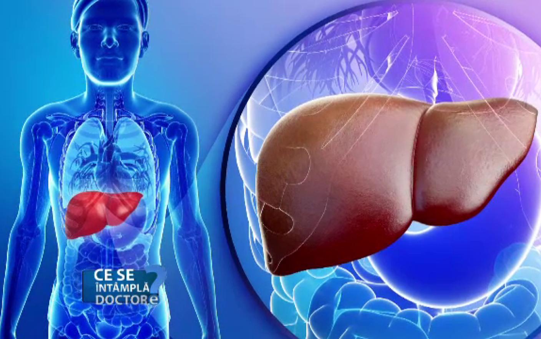 vindecarea zilnică a dezintoxicării rinichilor de colon)