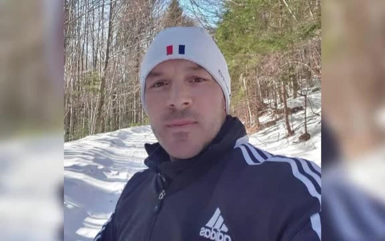 Un bărbat din Prahova care ieșise la alergat, găsit mort, după ce ar fi fost atacat de un urs