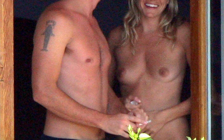 Free Preview Of Jane Krakowski Naked In Alfie