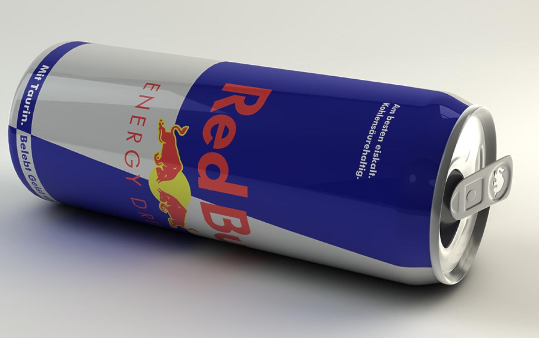 băutură energizantă pentru o erecție