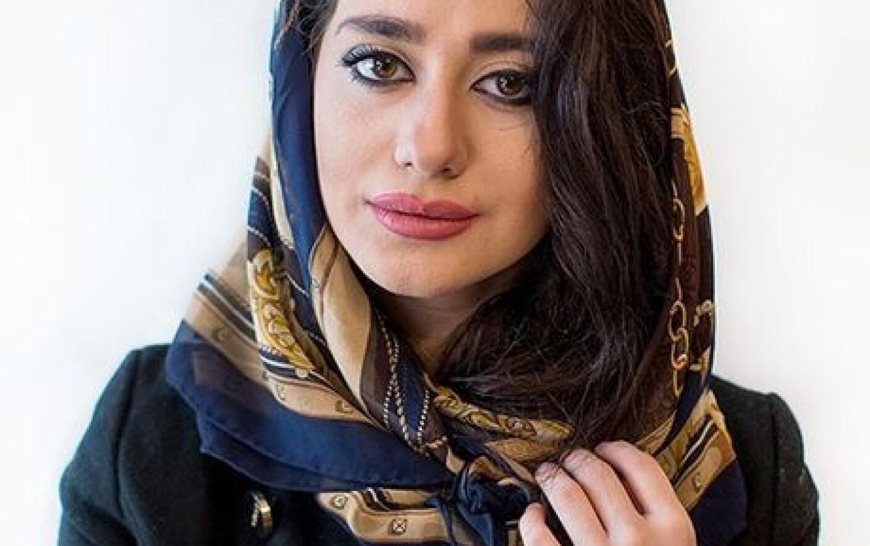 Femeia iraniana se intalne te Femeia care cauta omul Ostaouais