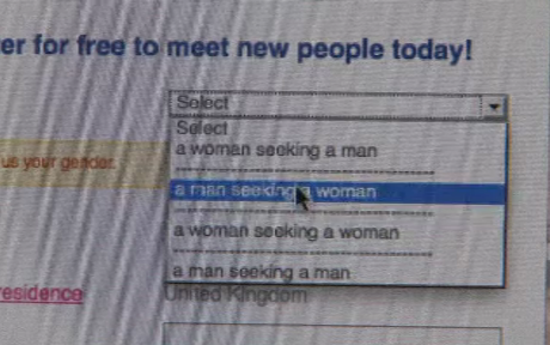 Cele mai frumoase site- uri de dating
