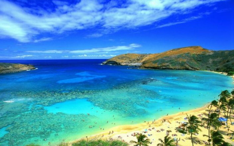 pierdere în greutate spați în hawaii