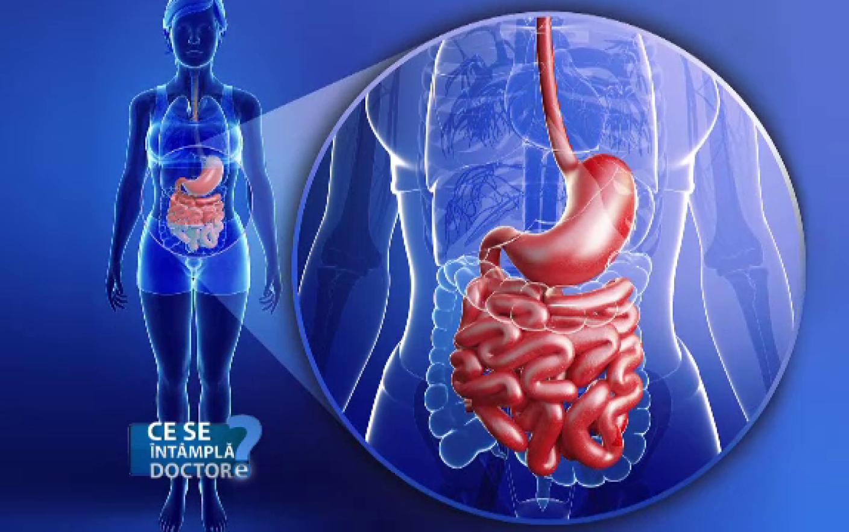 simptome după operarea fundamentală