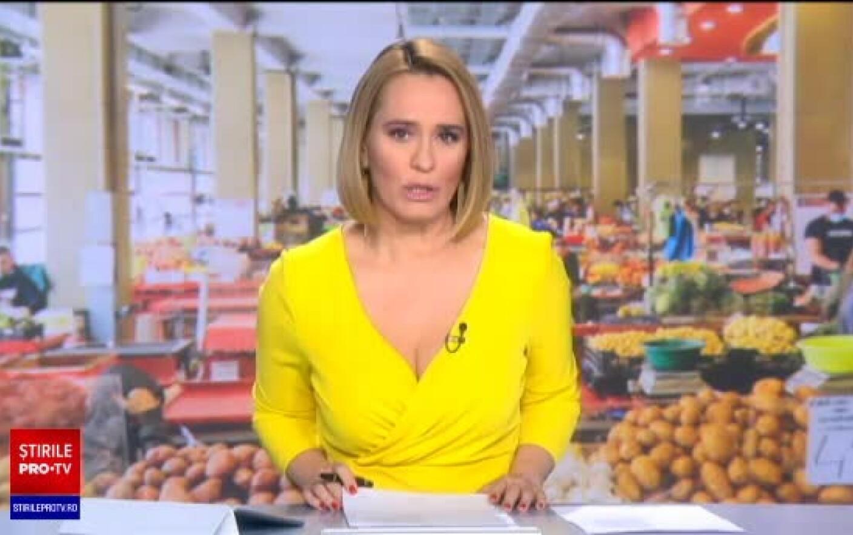 comerț prin videoclip de știri