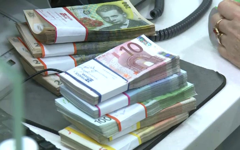 cum să faci bani din banii altor persoane