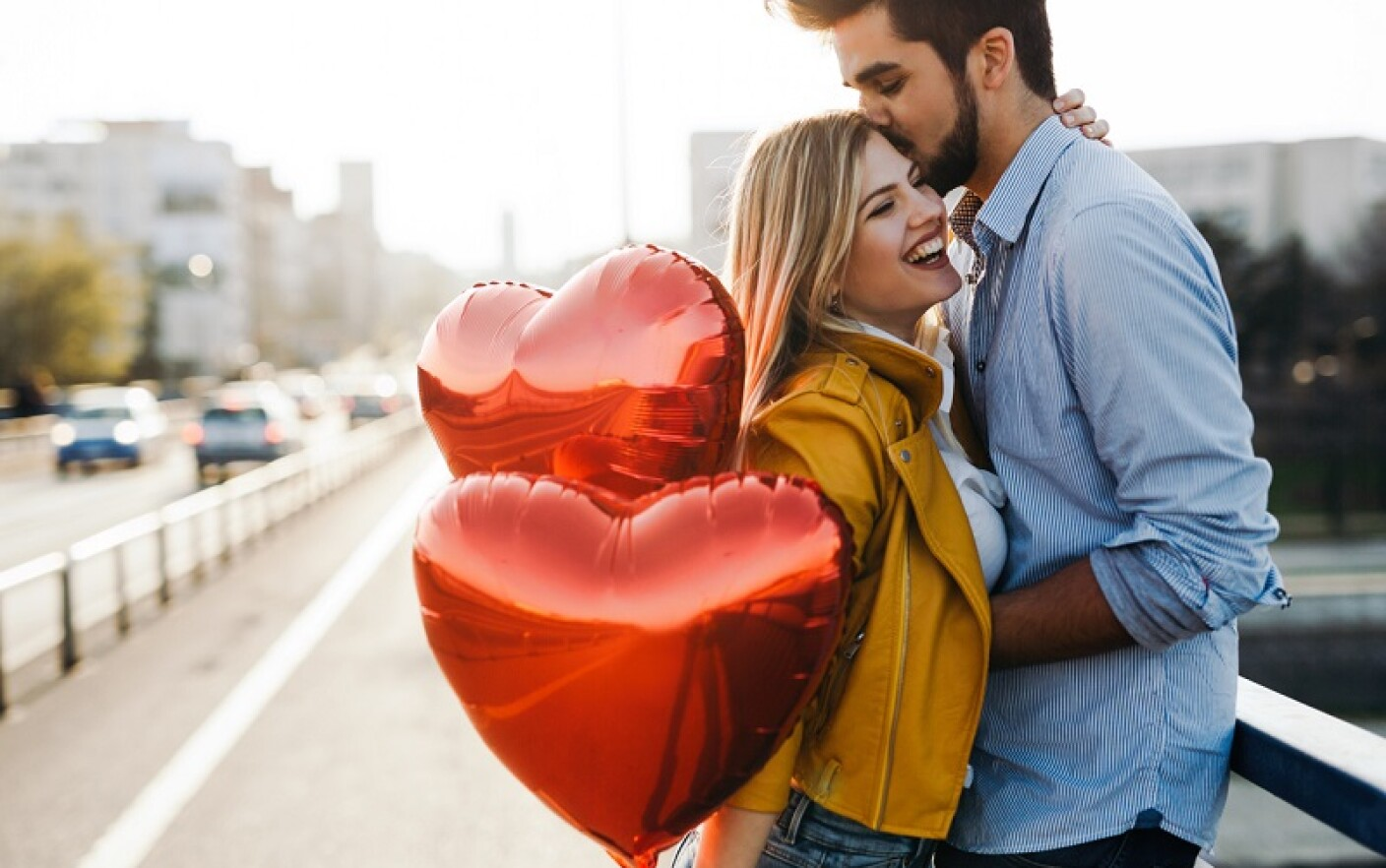 valentines day ideas for dating couples