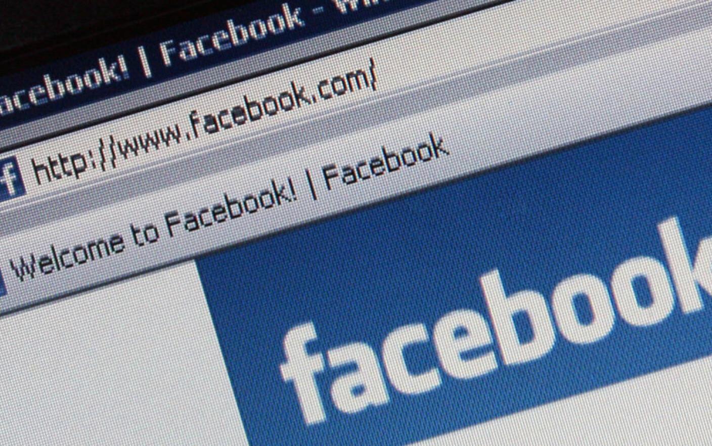 Cautarea unica Facebook fete divortate din București care cauta barbati din Alba Iulia