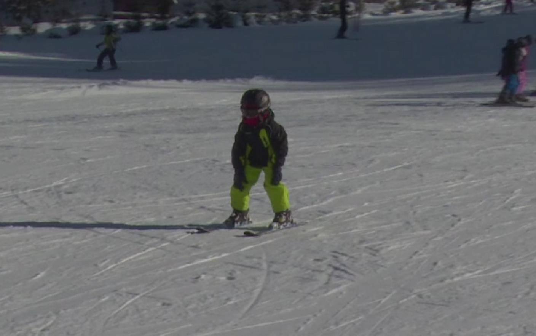 plimbarea pe schi varicoză)