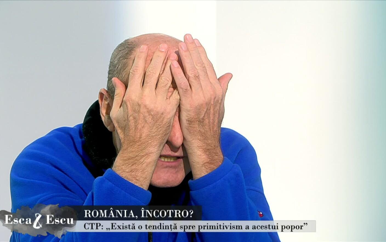 Image result for ctp transilvania