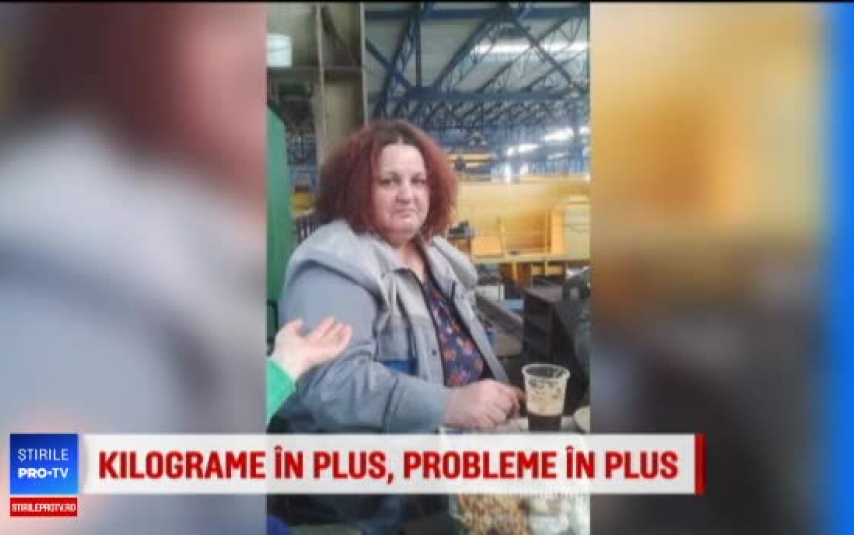 7 știri pierdere în greutate)