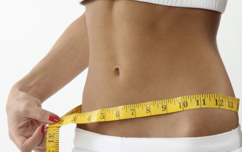 cele mai bune metode de a măsura pierderea în greutate)